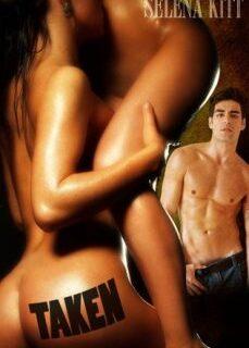 Ateşli Yasak Arzular Full Erotik Filmleri izle +18 tek part izle