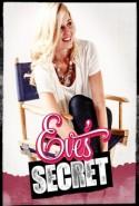 Eve's Secret HD Erotik Yetişkin Filmi İzle 18+ reklamsız izle