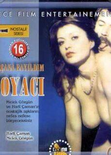 Fırçana Bayıldım Boyacı Türk Erotik Komedi İzle reklamsız izle