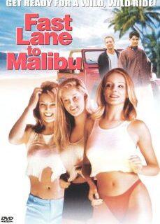 Fast Lane To Malibu Yabancı Bakire Kızlar Erotik izle full izle