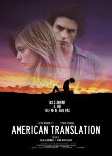 Amerikan Çevirisi 2011 Fransız Erotik Filmi İzle