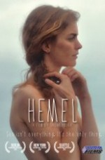 Hemel+18 Yetişkin Erotik Filmleri izle reklamsız izle