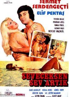Kader Gülmeyince 1979 Yeşilçam Erotik Filmi İzle reklamsız izle
