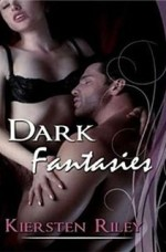 Karanlık Fantezi +18 Filmi Dark Fantasies 720p Seyret izle