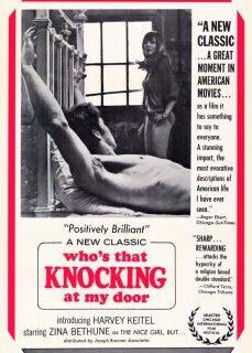 I Call First 1967 Klasik Sex Filmi İzle izle