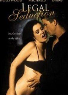 Legal Seduction Konulu Yabancı Yetişkin Filmi İzle hd izle