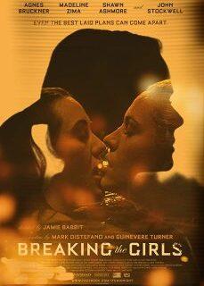 Büyük Sır Lezbiyen Sex Filmi Full hd izle