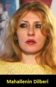 Mahallenin Dilberi izle Türk Yerli Erotik Filmi Seyret full izle