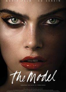 Danimarka Sex Filmi The Model 720p Türkçe Dublaj hd izle