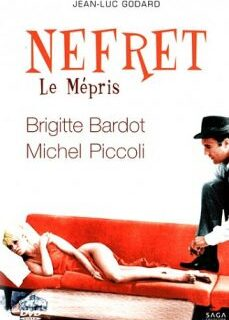 Nefret 1963 Tarihi Erotik Film 1080p tek part izle