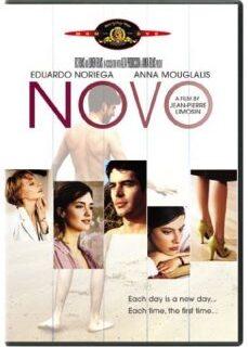 Novo 2002 Türkçe Dublaj Fransız Erotik Filmi İzle hd izle