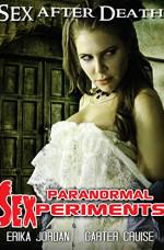 Paranormal Sexpirements Sex Erotik Filmi izle +18 hd izle