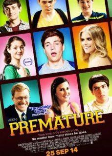Liseli Kızlar Sex Filmi (Premature) İzle +18 izle