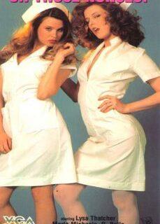 Oh Those Nurses 1982 First İzle izle