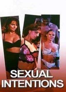 Sexual Intentions 2001 Barmen Sex izle