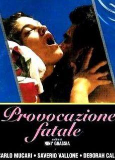 Senden Başka Herkesle (İtalyan Erotik Filmi) Türkçe Dublaj reklamsız izle