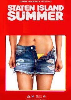 Staten Island Summer 2015 izle reklamsız izle