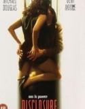 Taciz Filmini izle Erotik Sinema reklamsız izle