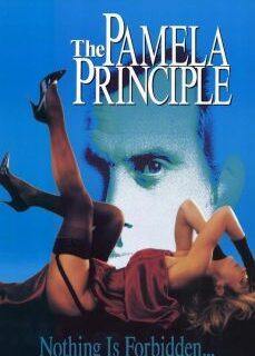The Pamela Principle 1992 Amerikan Erotik Filmi İzle tek part izle