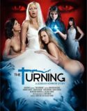 The Turning HD 1080p Erotik Sexy Film izle izle