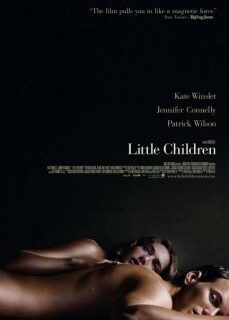 Tutku Oyunları 2006 Amerikan Erotik Filmi İzle izle