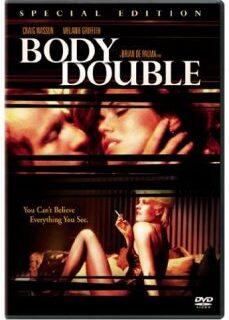 Sahte Vücutlar Ateşli Klasik Sex Filmi reklamsız izle