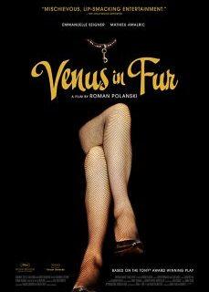 Kürklü Venüs Fransız Erotik Full Film reklamsız izle