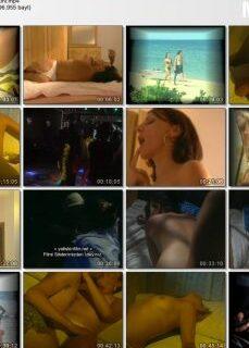 Yaz Çapkını +18 Türk Filmi full izle