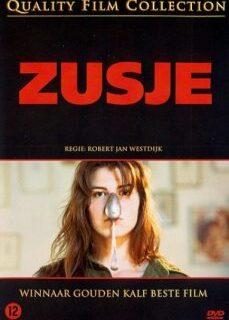 Zusje Almanca Klasik Sex Filmi 1995 hd izle