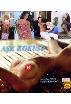 Aşk Kokusu Yeni Erotik Yerli Film İzle hd izle