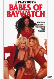 Playboy: Babes of Baywatch Full İzle full izle